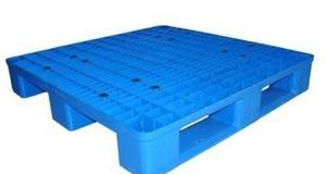 必威体育最新版塑料托盘厂家总结托盘采购注意点