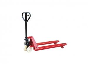 常德必威体育最新版焊接泵液压车 运输工具中简便、有效