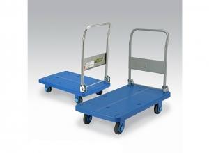 常德必威体育最新版平板车 便于清洁,不易生锈.防滑.