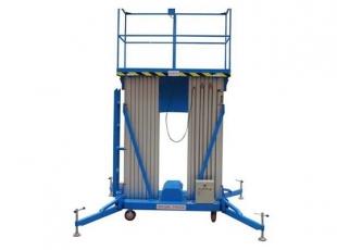 常德必威体育最新版2柱铝合金必威体育在线下载平台 重量轻,移动方便