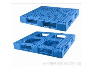 常德必威体育最新版网格田字塑料托盘 货物装卸、运输、保管和配送