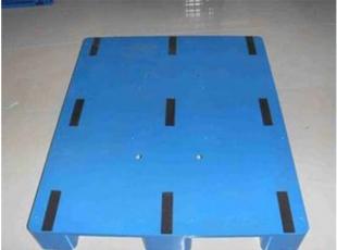 常德必威体育最新版平板川字托盘 便于货物装卸、运输、保管和配送