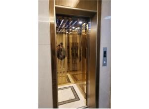 岳阳家用电梯复式阁楼液压必威体育在线下载机
