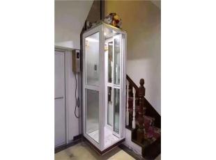 家用电梯复式阁楼液压必威体育在线下载机
